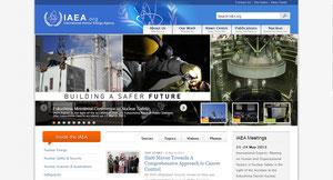 iaea.org