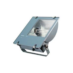 Philips Scheinwerfer Strahler RVP151CDM-TD70W/830INA 80671600