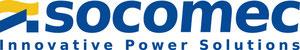 Socomec Messung, Energiemanagement und Analyse