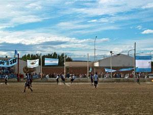 Enero: Inicio TDI 2011