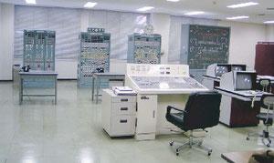 直接制御方式・テレコン制御方式