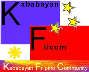 Kababayan Facebook Group