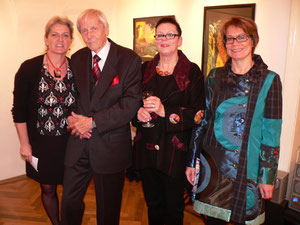 vernissage nov. 2010