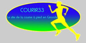 COURRIR 33