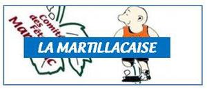 MARTILLACAISE