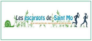 LES ESCARGOTS DE ST MORILLON