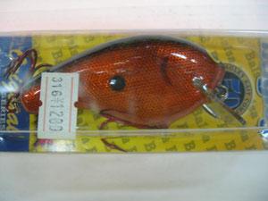 バグリー5/8oz¥1280