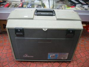 フランボーBOX¥9000