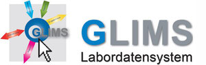 GLIMS Labordatensystem