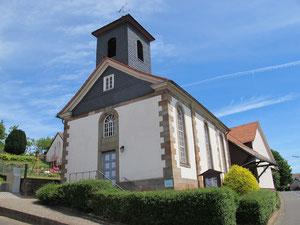 Hertingshausen