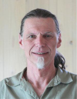 destination to market Netzwerkpartner Matthias Rotter