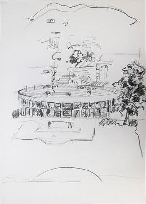 Günter Wintgens Landschaften