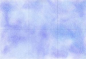 o.T. 2012 Aquarell, Bleistift 16,8 x 24,4 cm