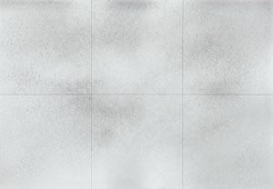 o.T. 2012 Aquarell, Bleistift 17,2 x 24,8 cm