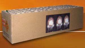Feuerwerkskomposition 1688