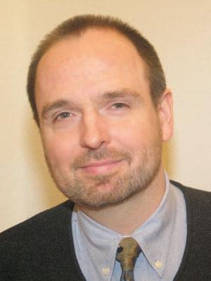 Matthias Micheel