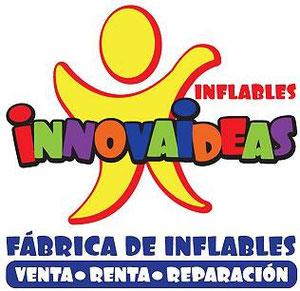 fabrica de inflables