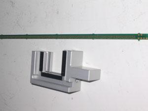 Oberflächenscanner
