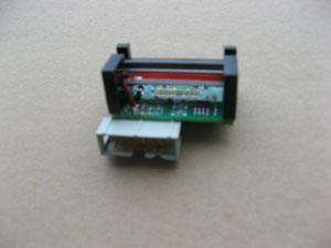 Scanner Modul C206