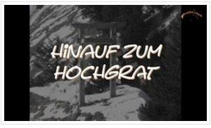 Walk&Fly am Hochgrat