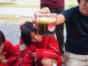 一番絞り菜種油