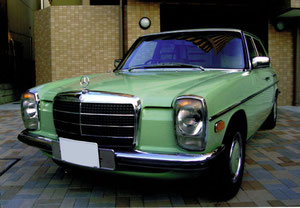 W114-FRONT