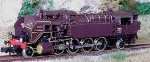 141 TC