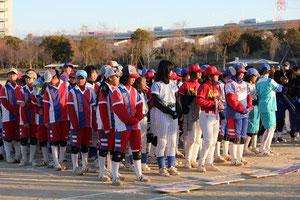2010年度クライマックストーナメント