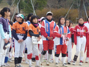 2011年度クライマックストーナメント