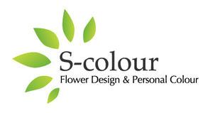 S-colour