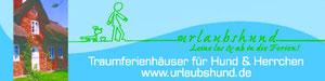 www.urlaubshund.de