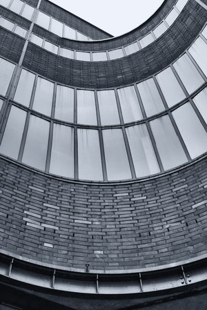 Zollverein....