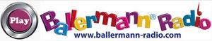 Radio-Ballermann