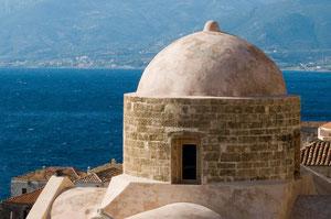 Zur Galerie - Griechenland