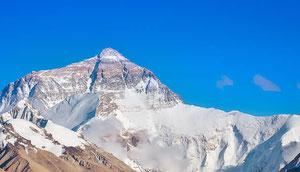 Trekking Westnepal-Tibet, Kora Kailash, Kathmandu