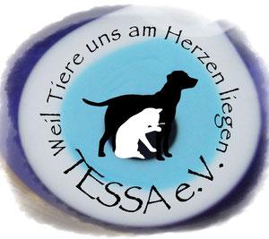 TESSA e.V.