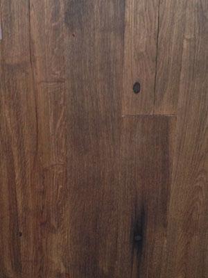 madera vintage,parquet madera reciclada