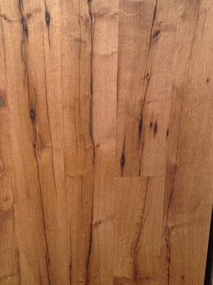 Parquet madera recuperada,madera vintage