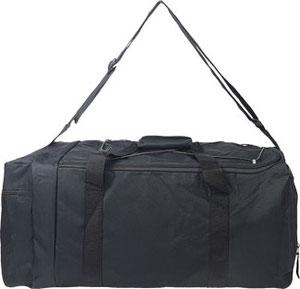 Rückseite Sportastisch Sporttasche large
