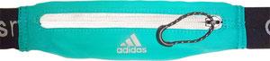 Laufgürtel Adidas