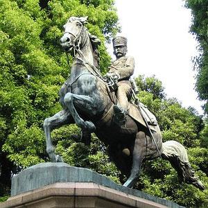 Kitashirakawa-no-miya Yoshihisa-shinnou