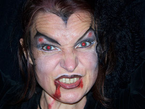 Vamp Marion