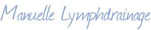 Manuelle Lymphdrainage in Kleinmachnow