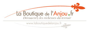 la boutique de l'anjou