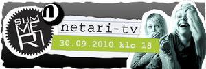 NETARI TV