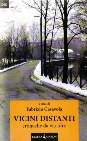 Vicini distanti di Fabrizio Casavola