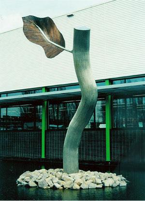 Arbor 2000
