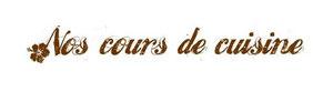 Cours de cuisine en Meuse