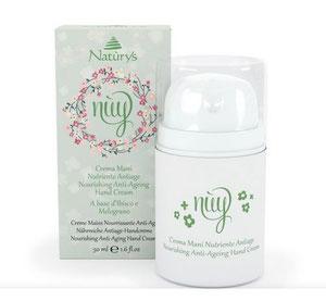 Naturys Nuy Bio Handcreme