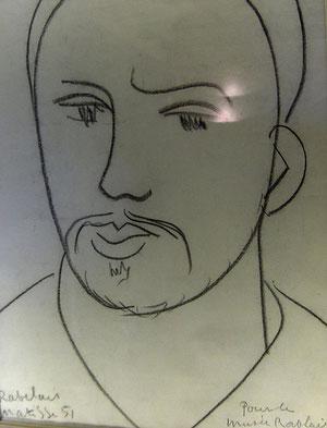 http://u.jimdo.com/www7/o/sacf592fd543252ef/img/if4daa43e69b92915/1303191454/std/matisse-portrait-de-rabelais-1951-nice-mus%C3%A9e-matisse-source-cliquez-sur-l-image.jpg